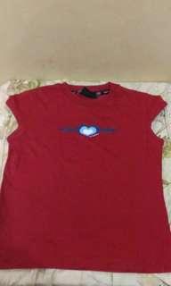 Original Dr. Marten Shirt