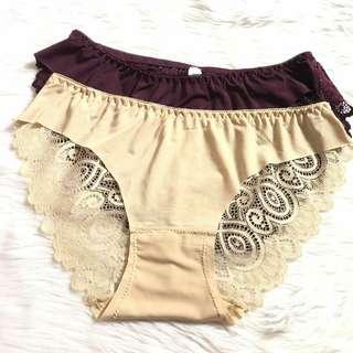 Undergarments Triump/ wacoal / Victorie Secret