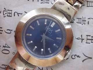 Original Michiko London Lady Watch