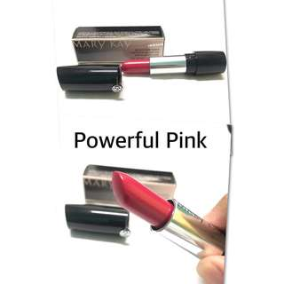 Mary Kay (Powerful Pink)