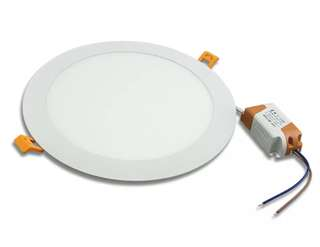 LED Downlight 6inch 18watt offer