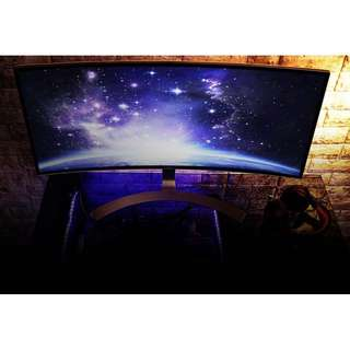 LG monitor LOBANG! (UPDATED with prices!)