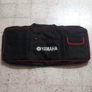 brand new Yamaha keyboard thick padded bag