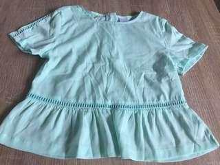 Target apparel girl apparel orig
