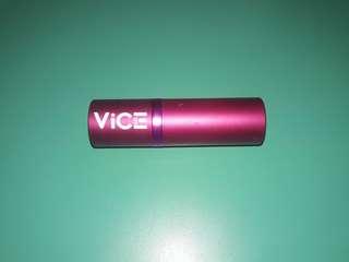 Vice Cosmetics Good Vibes Matte Lipstick - Kavogue