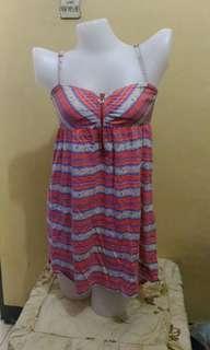 Original Roxy Dress