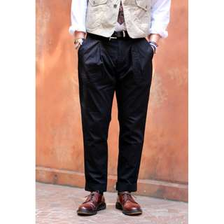 Fwk Engineered Garments willy post pants
