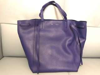 Celine Phanton Bag - Medium with belt