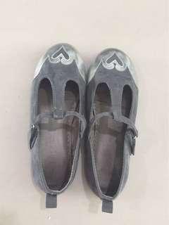 H&M Girl's Ballerina Flats