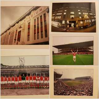don't missed it! arsenal f.c. actual photos !
