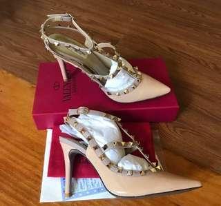 📌PROMO SALE!!! Valentino Shoes