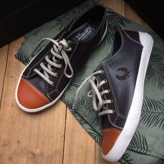 Fredperry shoe