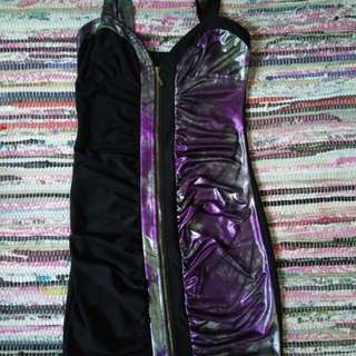 Dres.bodycon