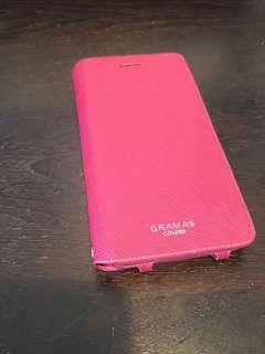 Gramas colors Japan iphone7 case