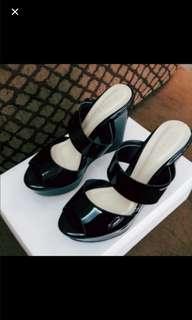 New! Vincci shoes
