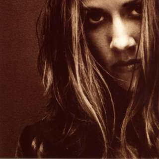 CD USA Sheryl Crow ‎– Sheryl Crow SELF TITLED