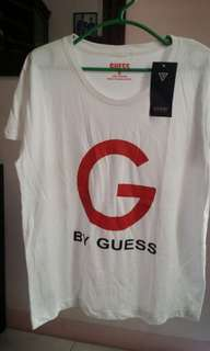 Guess for her!!!