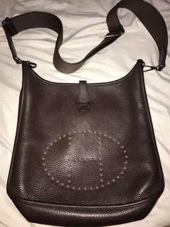 Auth Hermes Oran 3  29 CLE CAFE