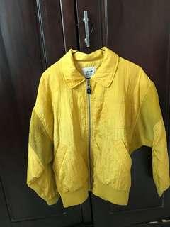 Preloved jaket