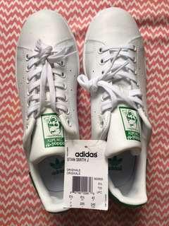 Brand New Adidas Stan Smith