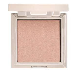 🚚 Jouer Cosmetics Powder Highlighter