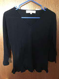 Brand New Knit Sweater