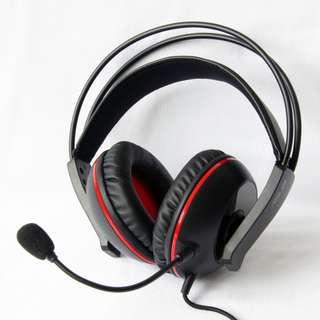 Asus ROG Cerberus Gaming Headset / Headphone