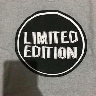 [Makassar] limited edition