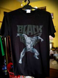 Marvel tshirt