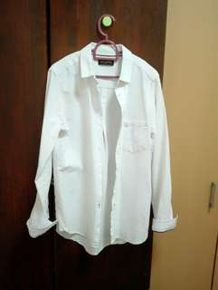 White Top by Brands Outlet