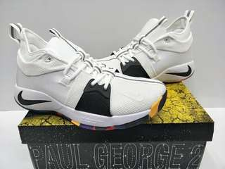 Authentic PG2 (free SF)