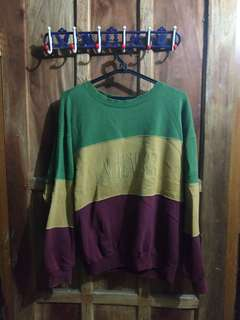 Sweater 3colours