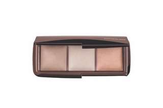 🚚 Hourglass Ambient Lighting Palette