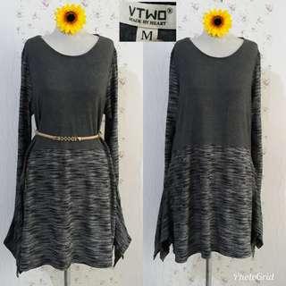 🇰🇷KOREAN STYLE DRESS