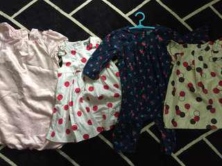 Preloved BabyGap