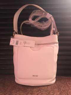 Nine West 2 way bag