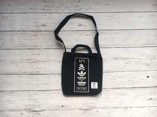 SLING BAG ADIDAS NEIGHBORHOOD