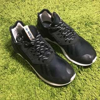🚚 【Adidas】平民版 Y-3 黑色