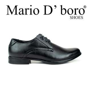 Mario d' Boro MR 40149 (BLACK)