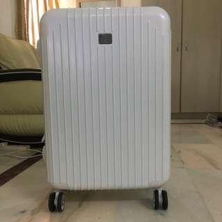 Sk2 suitcase luggage