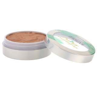 🚚 Physician's Formula, Inc., Butter Highlighter, Cream to Powder Highlighter, Rose Gold, 0.17 oz (5 g)