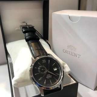 東方自動手錶 FAL00005B0