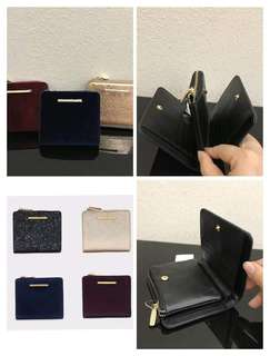 AUTHENTIC CHARLES & KEITH