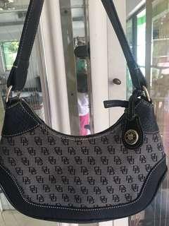 ❗️SALE ❗️Dooney&Bourke Bag