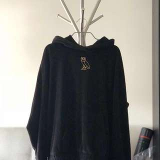 OVO Owl hoodie AUTHENTIC