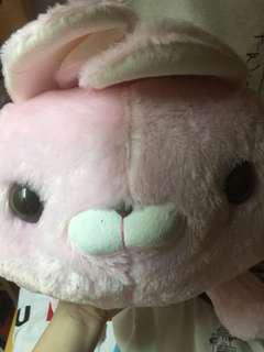 amuse兔 兔仔 冒險樂園