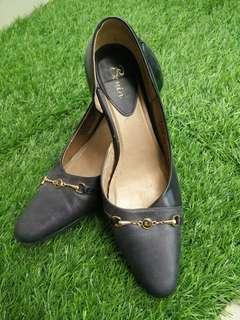 Bonia Women Shoes - Preloved