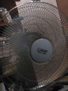 🚚 收購電風扇