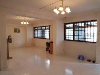 4 room HDB Sale @ 361 Yung An Road