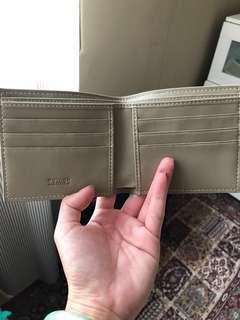 Goyard Wallet